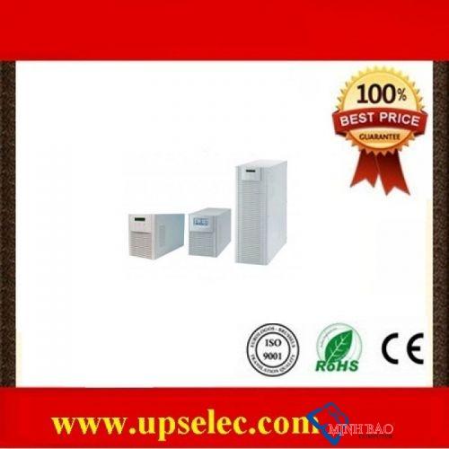 Bộ Lưu Điện Upselect 1KVA online ULN102