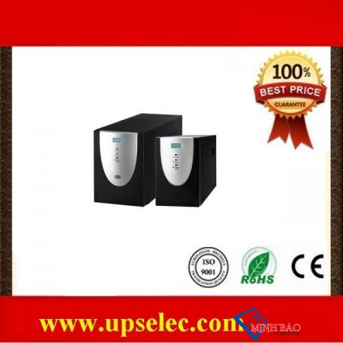 Bộ Lưu điện Upselect 650VA US650