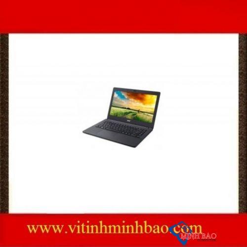 Máy xách tay Laptop Acer ES1-431-C2A0 (007) (Đen)