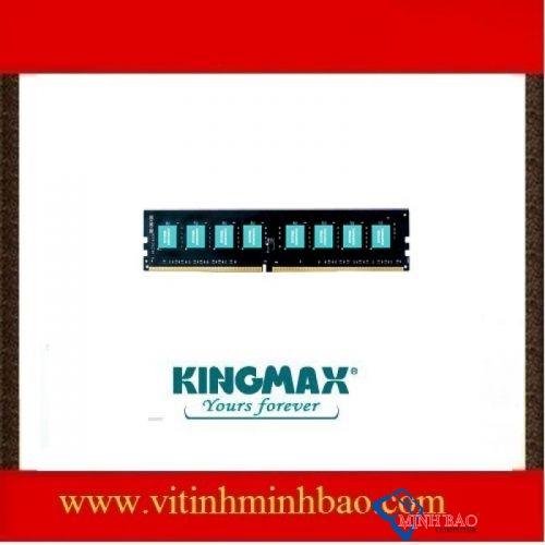Bộ nhớ DDR3 Kingmax Nano 4GB (1600) (8 chip)