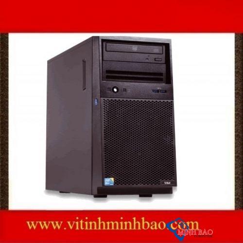 Máy chủ Server Lenovo X3100M5 (5457-C3A)