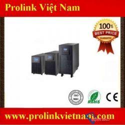 Prolink 10KVA online Pro910WS
