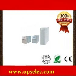 Bộ Lưu Điện Upselect 2KVA online ULN202