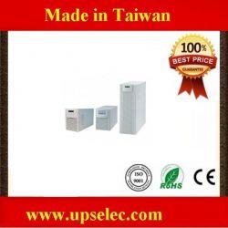Bộ Lưu Điện Upselect 3KVA online ULN302