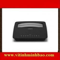 Linksys X3500