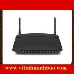 Linksys EA6100 AC1200 Dual - Banrt Smart Wi-FI Wireless Router