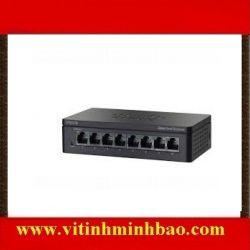 Cisco SG95D-08