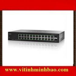 Cisco SG95-24