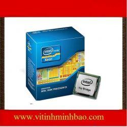 CPU Xeon E3 - 1220V3 (3.1GHz)