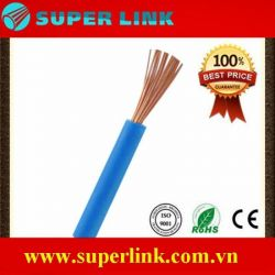 Cáp điện Superlink 2,5mm