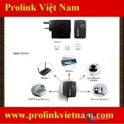 adapter dự phòng Prolink