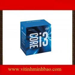 ộ vi xử lý CPU Core I3-6098P (3.6GHz)