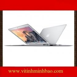 Laptop MacBook Air MJVM2ZP/A