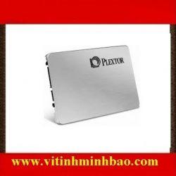 SSD Plextor M7V Series Sata III 128GB