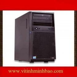 Máy chủ Server Lenovo X3100M5 (5457-B3A)