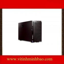 Máy chủ Server Lenovo X3500M5 (5464-B2A)