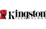 Kington