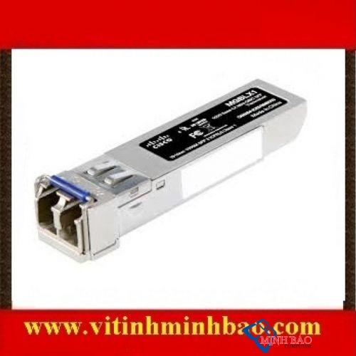 Cisco MGBLH1  Module miniGbit