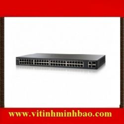 Cisco SLM248GT