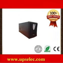 Bộ Lưu Điện Upselect 2500VA US2500