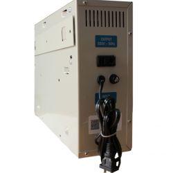 Bộ Lưu điện cửa cuốn Superpower SP672