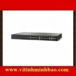 Cisco SRW2008-K9