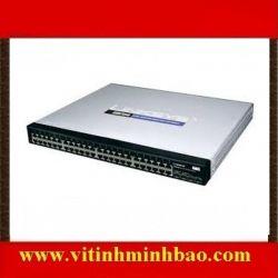 Cisco SRW2048-K9