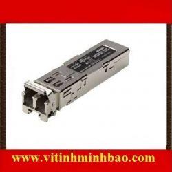 Cisco MGBSX1  Module miniGbit