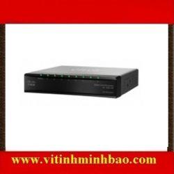Cisco SF95D-05