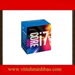 Bộ vi xử lý CPU Core I7-6700 (3.4GHz)