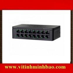 Cisco SG95-16