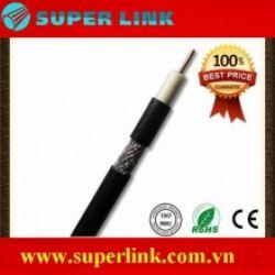 Cáp Superlink RG58