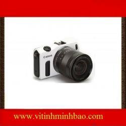 Máy ảnh Canon EOS M