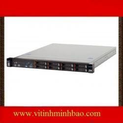 Máy chủ Server Lenovo X3250M5 (5458-C3A)