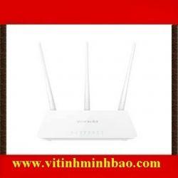 Tenda F3 ( Router Wifi 300M )