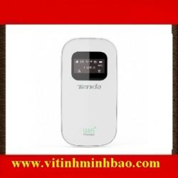 Tenda 3G185 ( 3G Wifi di động )